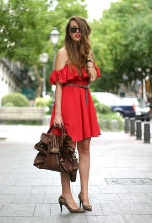 chicwish-dresses-marypaz-heels-wedges~look-main-single_2e1d7.jpg