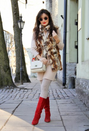 amisu-fur-real-faux-metro-cream~look-main-single_e5f5b.jpg