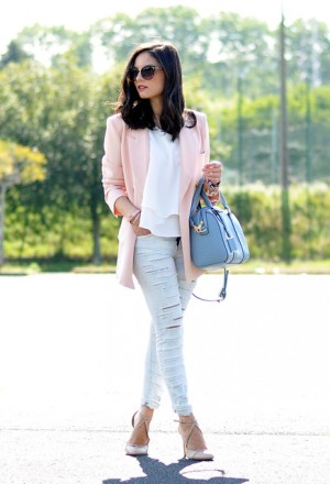 light-pink-blazers-turquoise-bags~look-main-single_5132f.jpg
