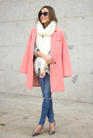 sheinside-coats-zara-sweaters~look-main-single_7d924.jpg