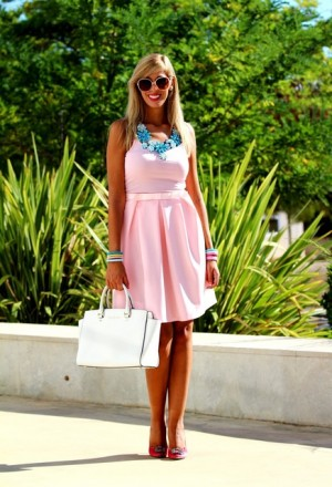 sheinside-pink-primark-skirts~look-main-single_1f9c9.jpg
