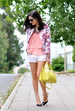 sheinside-shirt-blouses~look-main-single_74d66.jpg