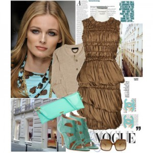 20-brown-and-turquoise