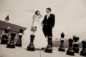 chess-wedding-1