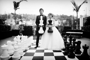 chess-wedding-2