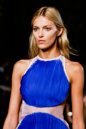 гофре Stella McCartney 2013